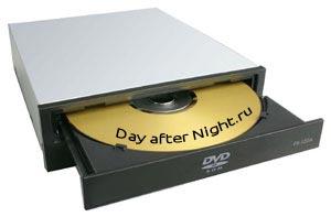 cd-dvd-rom, дисковод