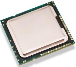 процессор, CPU