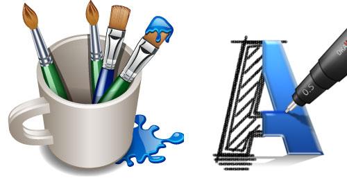 дизайн-сайта