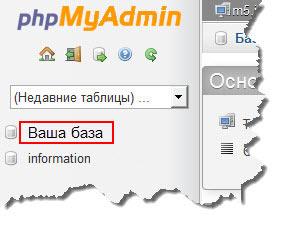 vasha-baza