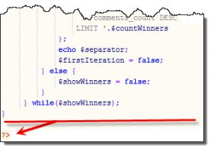 code-top-comment