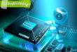 integrirovannaya-videokarta