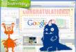 браузер открывается сам по себе с рекламой