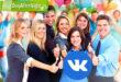 moja stranica vkontakte vhod vk sign in