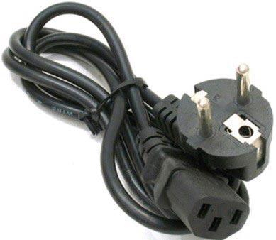 кабель для монитора