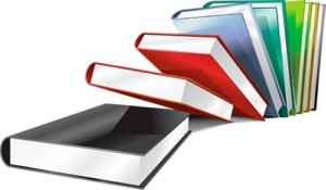 books-for-dayafternight