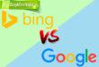 bing-google-poisk