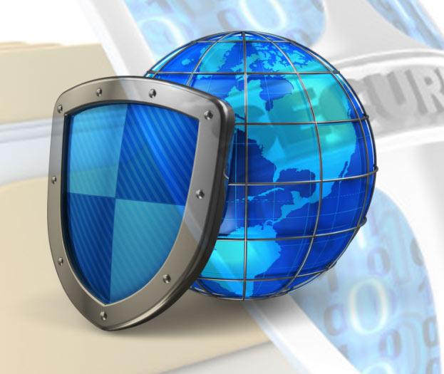safety browser internet explorer