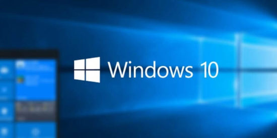 Near-Share-на-Windows-10